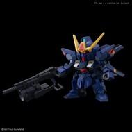 BANDAI MODEL KITS Sisquede (Titans Colors) SDCS