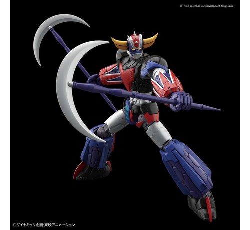 "BANDAI MODEL KITS 5057607 Grendizer (Infinitism Ver.) ""Mazinger Z"", Bandai HG 1/144"