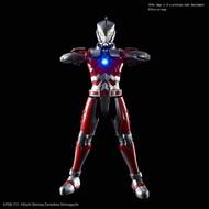 BANDAI MODEL KITS Ultraman Suit A 1/12