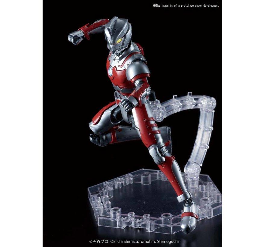 "5057612 Ultraman Suit A ""Ultraman"" , Bandai Figure-rise Standard 1/12"