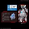 """BANDAI MODEL KITS 5057612 Ultraman Suit A """"Ultraman"""" , Bandai Figure-rise Standard 1/12"""