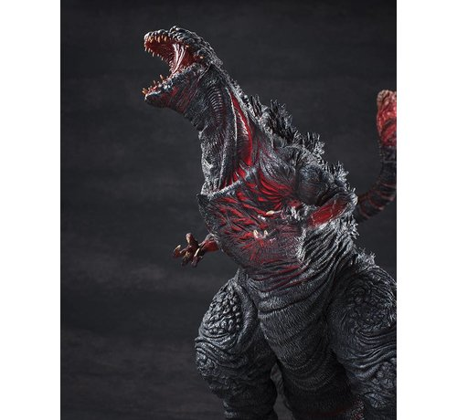 Art Sprits AT-038 SHIN GODZILLA HYPER SOLID SERIES