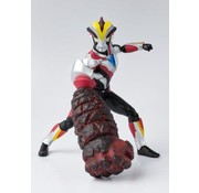 Tamashii Nations Ultraman Victory