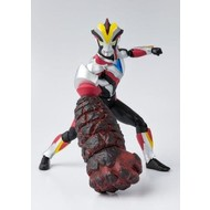 Tamashii Nations Ultraman Victory