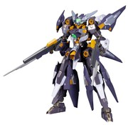 Kotobukiya - KBY FRAME ARMS YSX-24RD/GA ZELFIKAR/GA