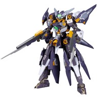 Kotobukiya (KBY) FRAME ARMS YSX-24RD/GA ZELFIKAR/GA