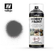 VALLEJO ACRYLIC (VLJ) UK Bronze Green - Spray