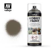 VLJ-VALLEJO ACRYLIC PAINTS US Olive Drab -Spray