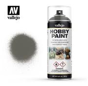 VLJ-VALLEJO ACRYLIC PAINTS German Field Grey - Spray