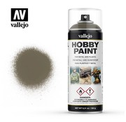 VALLEJO ACRYLIC (VLJ) Russian Uniform - Spray