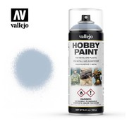 VALLEJO ACRYLIC (VLJ) Wolf Grey - Spray