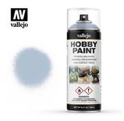 VLJ-VALLEJO ACRYLIC PAINTS Wolf Grey - Spray
