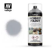 VLJ-VALLEJO ACRYLIC PAINTS Silver - Spray