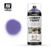 VALLEJO ACRYLIC (VLJ) Alien Purple - Spray