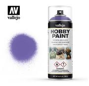 VLJ-VALLEJO ACRYLIC PAINTS Alien Purple - Spray