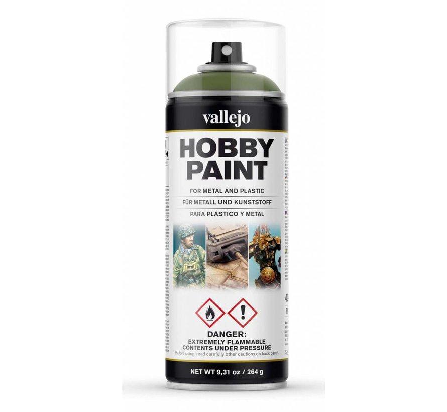28027  Goblin Green - 400 ML Spray