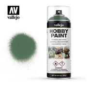 VLJ-VALLEJO ACRYLIC PAINTS Sick Green - Spray