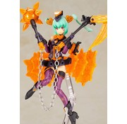 Kotobukiya - KBY Chaos & Pretty Magical Girl DARKNESS