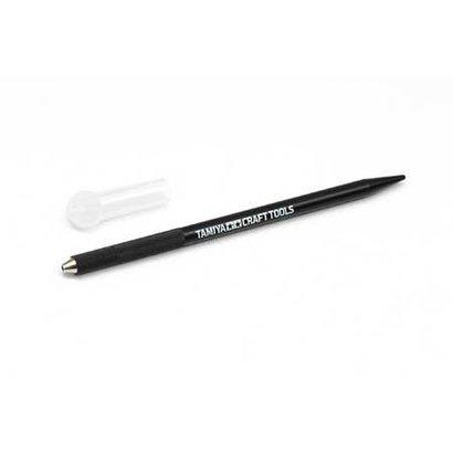 TAM - Tamiya 865- 74139 Engraving Blade Holder