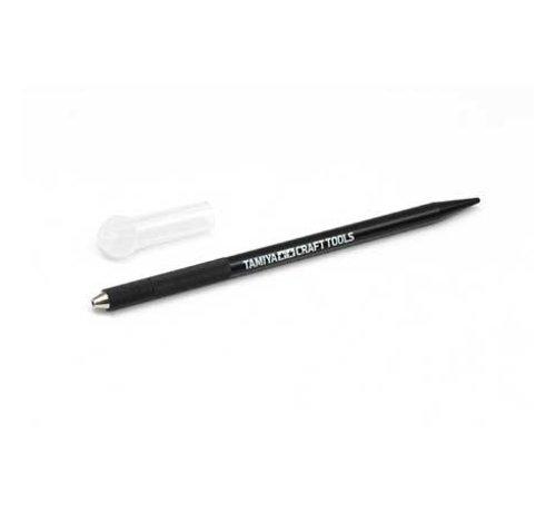 TAM - Tamiya 865- 74139 Engraving Blade Holder / Handle