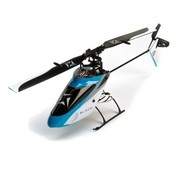 BLH - Blade 1300 Blade Nano S2 Radio Controlled Helicopter Ready to Fly (RTF)