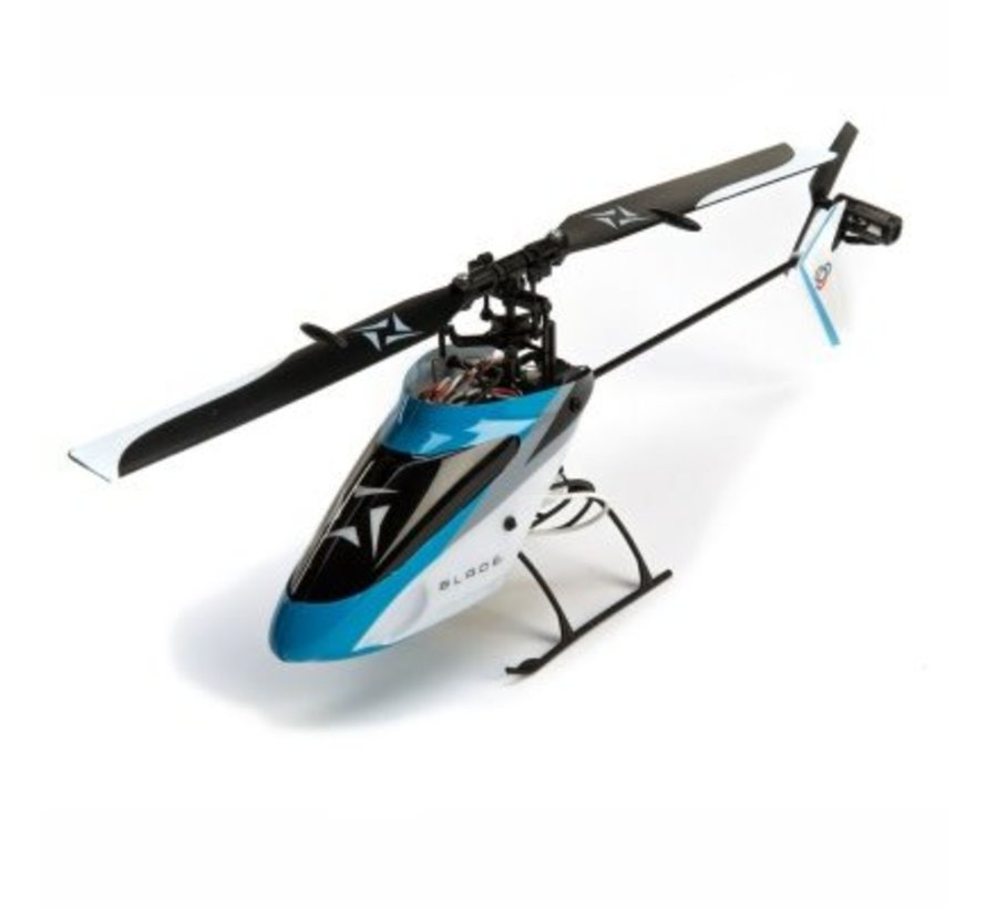 1300 Blade Nano S2 Radio Controlled Helicopter Ready to Fly (RTF)