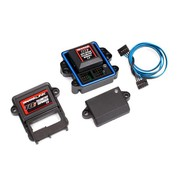 Traxxas (TRA) Telemetry expander 2.0 and GPS module 2.0