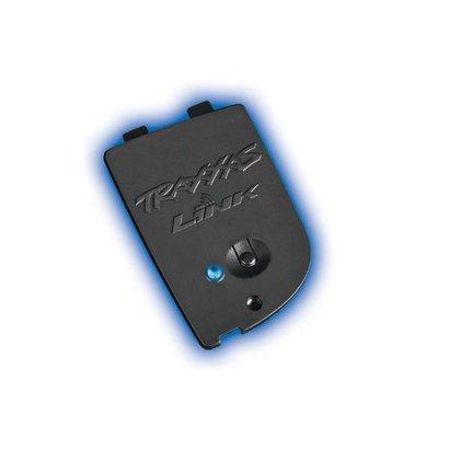 TRA - Traxxas 6511 Traxxas Link Wireless Module