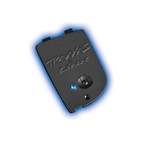 Traxxas (TRA) 6511 Traxxas Link Wireless Module