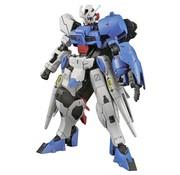 BANDAI MODEL KITS #19 Gundam Astaroth HG