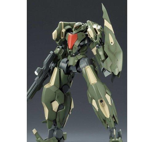Kotobukiya - KBY FA051 FRAME ARMS JX-25F JI-DAO MODEL KIT