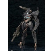 Kotobukiya - KBY FA056 FRAME ARMS SHADOW TIGER PLASTIC MODEL KIT