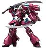 Kotobukiya (KBY) FA062 FRAME ARMS NSG-Z0D MAGATSUKI MODEL KIT