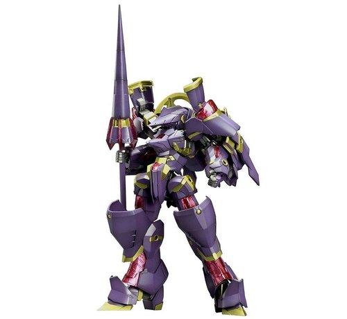 Kotobukiya - KBY FA063 FRAME ARMS NSG-Z0E DURGA I MODEL KIT