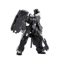 Kotobukiya (KBY) FA067 FRAME ARMS WEREWOLF SPECTER:RE PLASTIC MODEL KIT