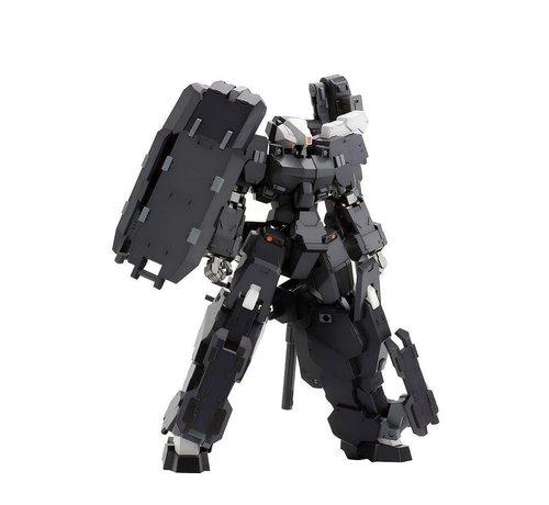 Kotobukiya - KBY FA067 FRAME ARMS WEREWOLF SPECTER:RE PLASTIC MODEL KIT