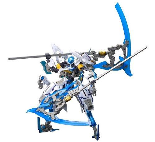 Kotobukiya - KBY FA069 FRAME ARMS HRESVERGR=ATER:RE PLASTIC MODEL KIT
