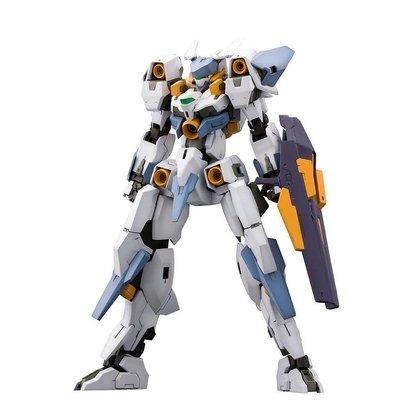Kotobukiya (KBY) FA070 FRAME ARMS BASELARD:RE PLASTIC MODEL KIT