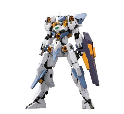 Kotobukiya - KBY FA070 FRAME ARMS BASELARD:RE PLASTIC MODEL KIT