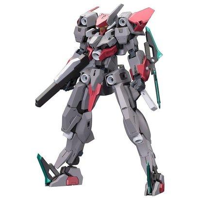 Kotobukiya (KBY) FA074 FRAME ARMS CUTLASS:RE PLASTIC MODEL KIT