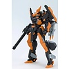 Kotobukiya (KBY) FA078 FRAME ARMS KHANJAR: RE PLASTIC MODEL KIT