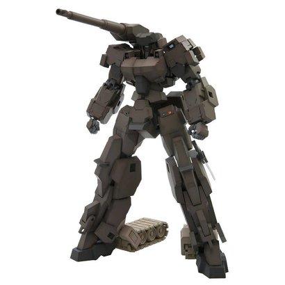 Kotobukiya (KBY) FA082 FRAME ARMS GOURAI:RE PLASTIC MODEL KIT