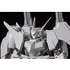 Kotobukiya (KBY) FA085 FRAME ARMS KOBOLD+STRAUSS ARMOR SET:RE PLASTIC MODEL KIT