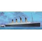 Trumpeter Models (TSM) RMS TITANIC OCEAN LINER 1/200