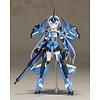 Kotobukiya (KBY) FG060 FRAME ARMS GIRL STYLET XF-3 MODEL KIT