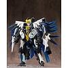 Kotobukiya (KBY) GT007 GIGANTIC ARMS 07 LUCIFER'S WING MODEL KIT