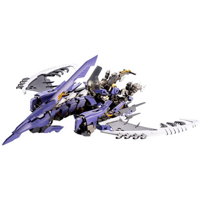 Kotobukiya (KBY) HG011HEXA GEAR WINDFALL Pastic Model Kit