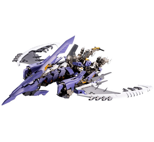 Kotobukiya - KBY HG011HEXA GEAR WINDFALL Pastic Model Kit