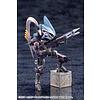 Kotobukiya (KBY) HG030 HEXA GEAR GOVERNOR EX ARMOR TYPE: QUETZAL MODEL KIT