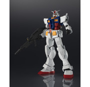 Tamashii Nations RX-78-2 Gundam